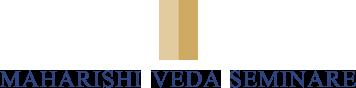 Maharishi Veda Seminare